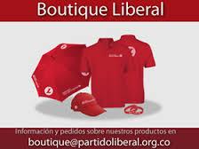 liberal boutique jpeg