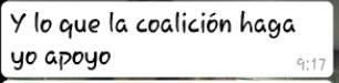 coali1