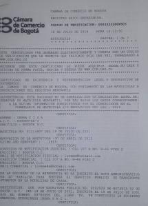 APPP2