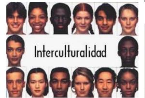 ¿Interculturalidad o Cambio de Población?